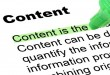 Keep Your Site Relevant With Evergreen Content