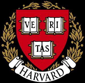 Harvard_Wreath_Logo_1