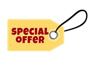 bargain-484372_960_720