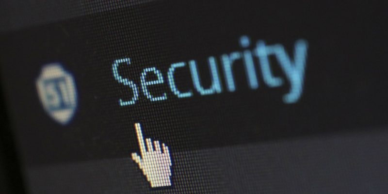 7 Key Steps to Protecting Your WordPress Website From