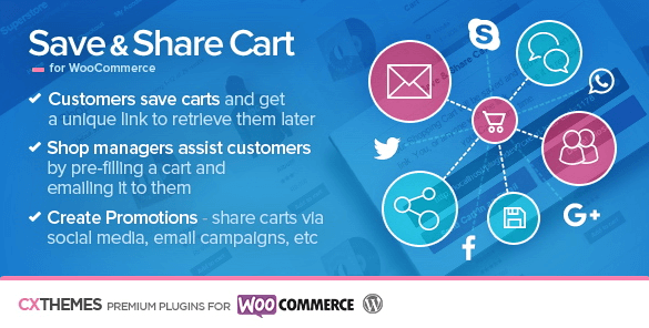 10 Ways to Decrease Shopping Cart Abandonment for Your ...