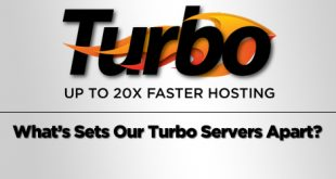 turbo-features