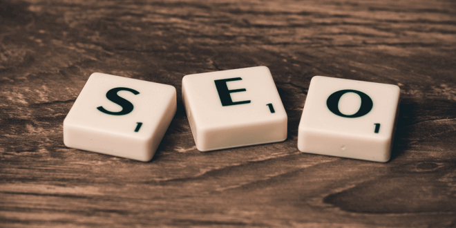 SEO Decoded: 6 Simple Steps to Improve Your Rankings - The A2 Posting