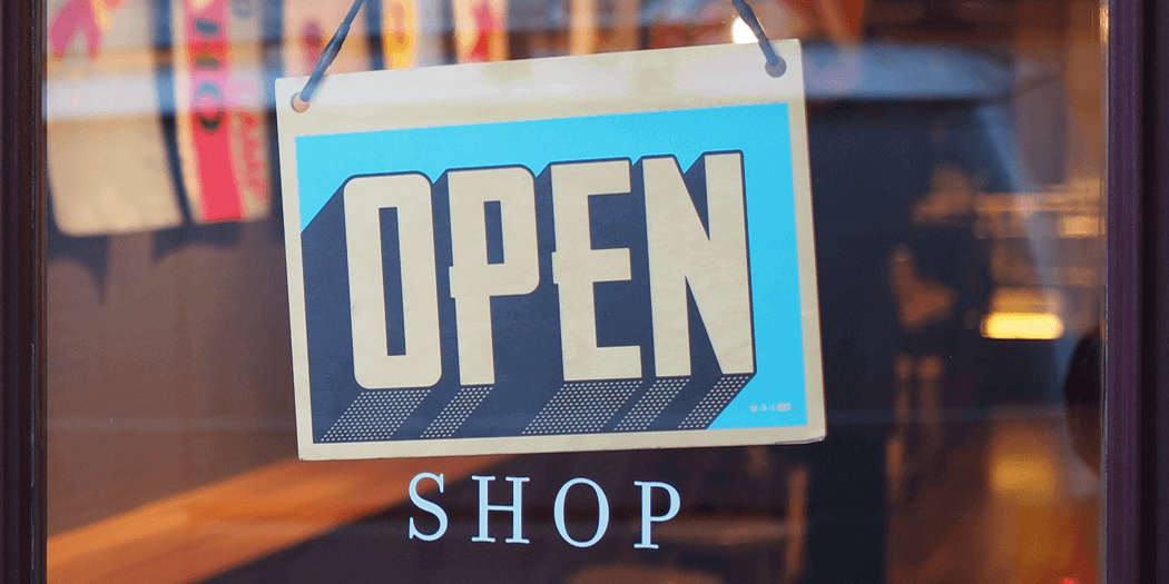 Magento, OpenCart or PrestaShop: Which One Is Best?