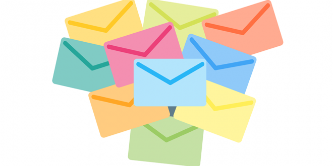 An Introduction to Email Marketing Campaigns