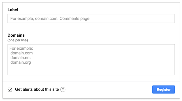 How to Implement a CAPTCHA Solution on Your Website