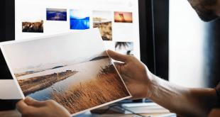 optimize website images