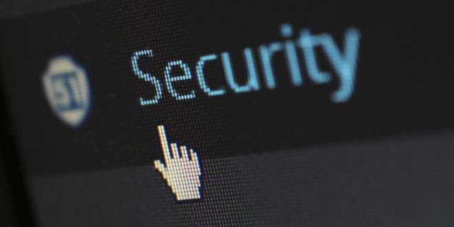 5 Top WordPress Security Plugins to Protect Your Website