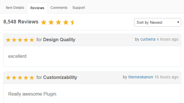 How to Identify an Excellent WordPress Plugin (In 4 Simple