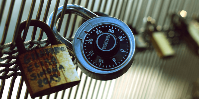 Let\'s Encrypt: What Is It, and How Does It Compare to Paid SSL ...