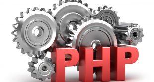 php 7.1 hosting