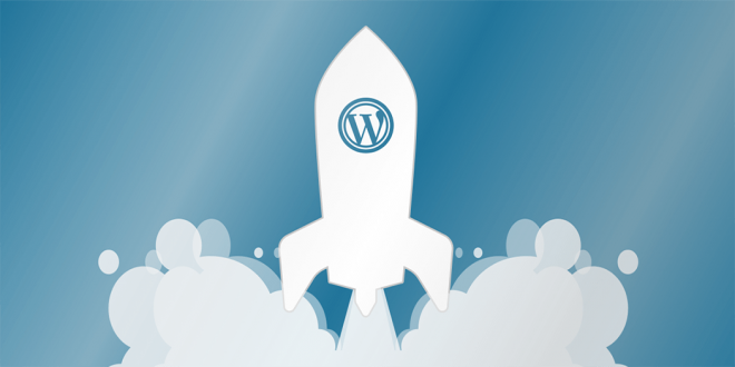 4 Plugins We Recommend for New WordPress Installations