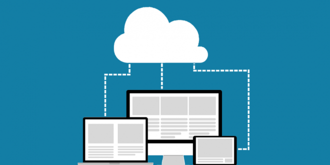 What Is Cloud Hosting and How Does it Compare to the Alternatives?