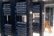 An Introduction to Dedicated Servers and Their Configuration Options
