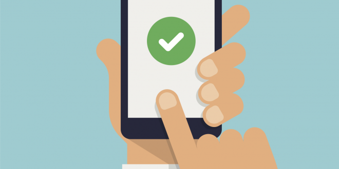 How To Choose A Clef Two-Factor Authentication Alternative