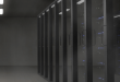 How to Pick the Perfect Location for Your Dedicated Server