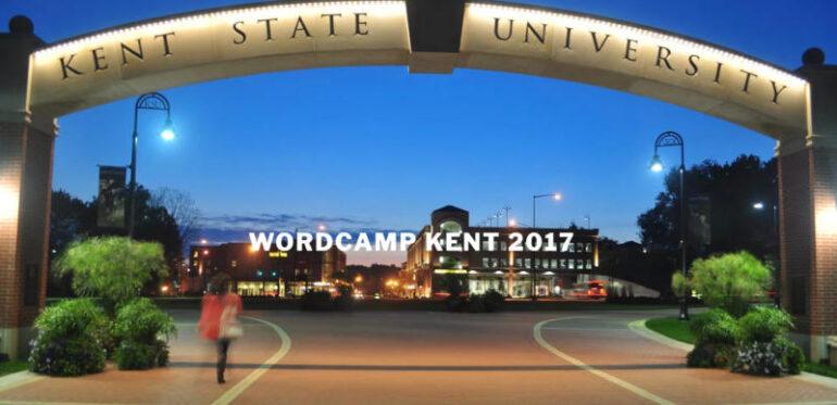 kent-wordpress