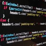 Beaver Builder Web Hosting | 20X Faster Beaver Builder Hosting