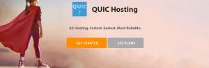 quic-hosting-service