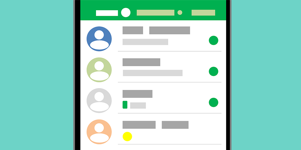What Are Chatbots (And Should You Use Them)?