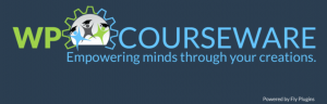 The MemberMouse WP Courseware add-on.