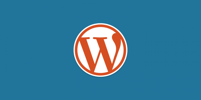 WordPress.org vs. WordPress.com: Which One Should You Choose to Publish Your Website