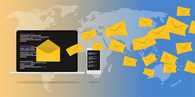 How to Send Emails from WordPress Using an SMTP Server (In 3 Steps)