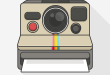 2 Ways to Integrate Instagram With WordPress
