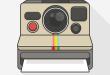 2 Ways to Integrate Instagram With WordPress