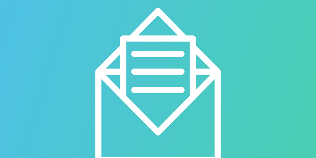 how to integrate mailchimp and getresponse with wordpressGetresponse Wordpress #11