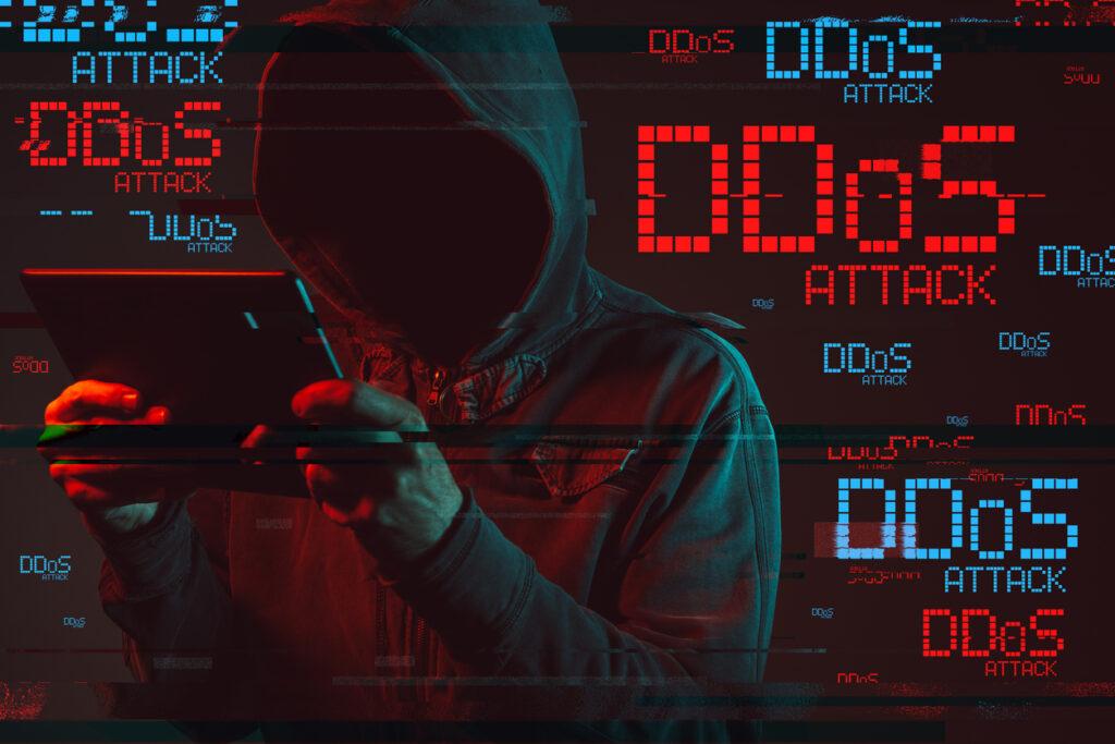 [Image: ddos-protection.jpg]