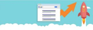 The All In One SEO Pack plugin.