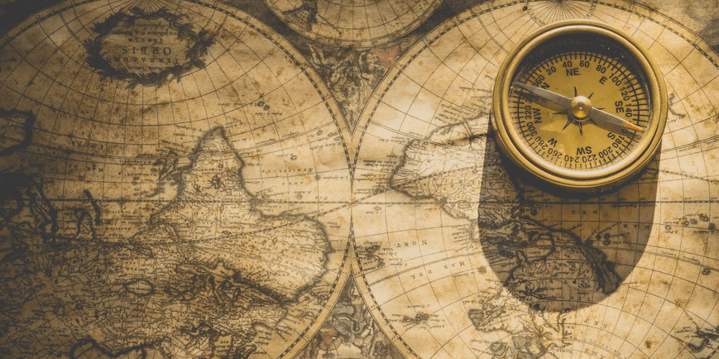 3 Easy Ways to Add Google Maps to Your WordPress Website