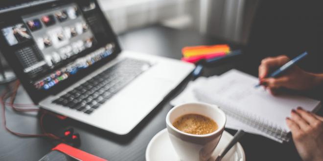 5 Ways to Create Content Using Gutenberg and WordPress 5.0