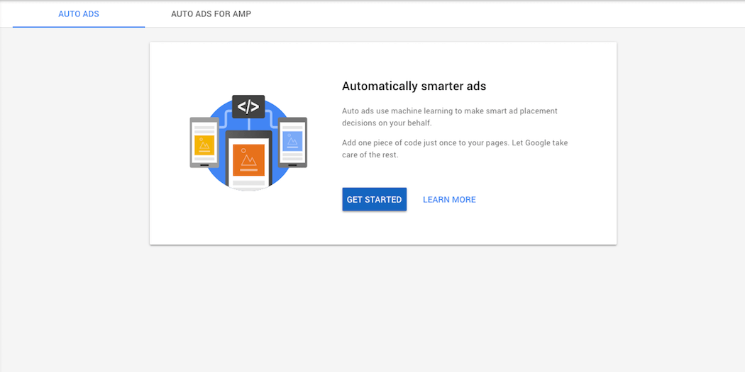 Google AdSense Explained: How to Control Your Site's Ads