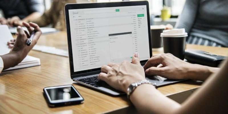 A Quick Guide to Email Marketing Automation