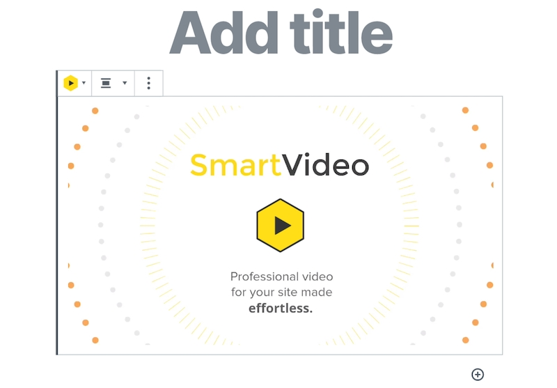 swarmify title