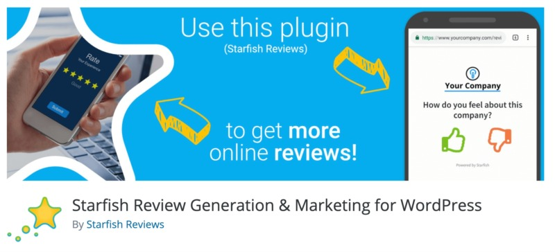 You can marker your web hosting business, using a plugin such as Starfish.