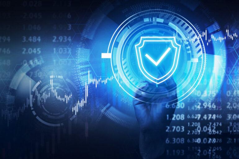 Virtual Security image