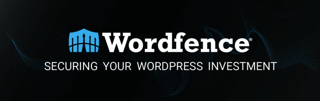 The Wordfence plugin can help protect your site against zero day vulnerabilities.
