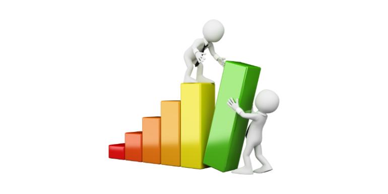 Increase Sales