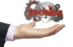 September Liaison Spotlight: Milton Parada, A2's Joomla Expert logo