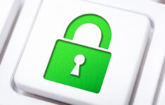 A2 Hosting Is Offering Rapid, GeoTrust, and DigiCert SSL's logo
