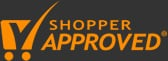 Shopper Approved ®