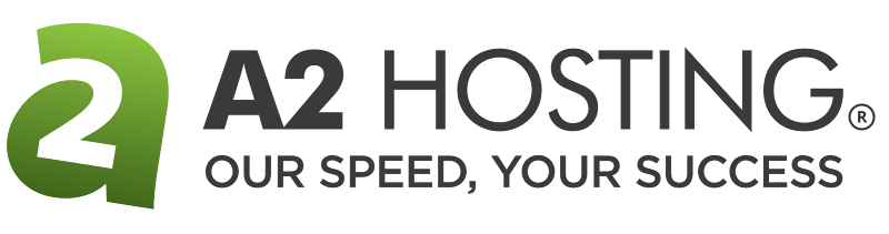 A2 Hosting, Inc. - Affiliate Program