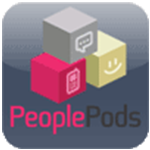 PeoplePods