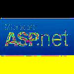 ASP.NET Web Hosting : 20X Faster ASP.NET Hosting