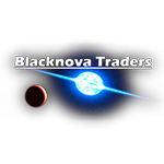 BlackNova Traders