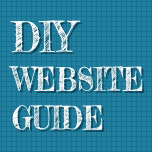 DIY Website Guide