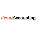 FrontAccounting